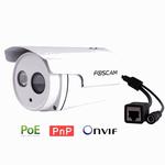 Foscam FI9803EP Megapixel