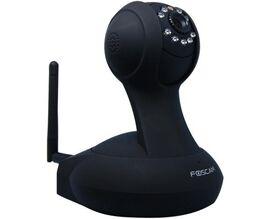Foscam FI8916W black