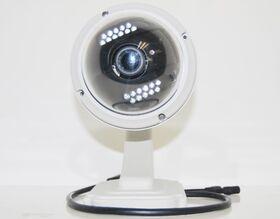 Foscam FI8919W