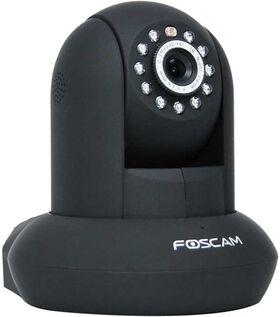 Camera IP PoE FI8910E